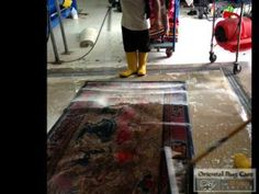 Oriental Rug Cleaning Service Fort Lauderdale - RugCleaningFortLauderdale.Com:  Oriental Rug Cleaning Fort Lauderdale - FL, USA Mail : info@orientalrugcare.com Fort Lauderdale: 954-978-5737 OrientalRugCare.Com... RugCleaningFortLauderdale.Com... Services that we offer: Area Rug Cleaning Fort Lauderdale Cleaning Rugs Fort Lauderdale Dry Cleaning Rugs Fort Lauderdale Oriental Rug Cleaning Fort Lauderdale Persian Rug Cleaning Fort Lauderdale