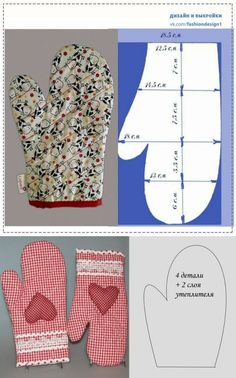 Sewing Basics, Sewing For Beginners, Sewing Hacks, Sewing Crafts, Easy Sewing Patterns, Quilt Patterns, Stitch Patterns, Apron Pattern Free, Towel Crafts