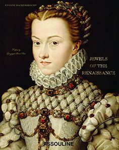 Jewels of the Renaissance by Yvonne Hackenbroch http://www.amazon.com/dp/161428203X/ref=cm_sw_r_pi_dp_lNIfub1WFC3JX