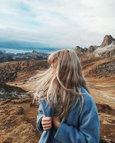 » into the great unknown » bohemian life » awaken the soul » free spirit » gypsy soul » one with nature » wild heart »gypset » beauty » nature » adventure »
