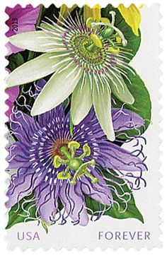 2013 46c La Florida-Forever in lower rt - Catalog # 4753 For Sale at Mystic Stamp Company