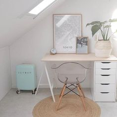 Home Office Design Modern is entirely important for your home. Whether you choose the Business Office Decorating Ideas or Modern Home Office Design, you will make the best Corporate Office Design Workspaces for your own life.