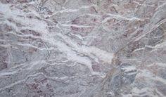 Name: Мрамор Фиор ди Песко/ Fior di Pesco Carnico Marble. Additional Names: Fior de Pesco,Fior di Pesco. Country: Италия / Italy. Description: Lilac Marble From Italy.  http://www.jet-stone.ru/fior-di-pesko.    #Marble #Marmor #Marbre #Marmo #Marmol #FiordiPesco #Fior_di_Pesco