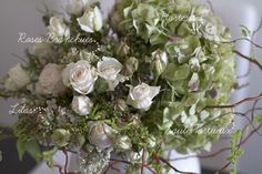 http://rosesetc.files.wordpress.com/2013/02/roses-by-claire-bouquet-notes-blanches-7.jpg?w=800