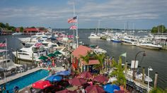 Home - St. Michaels Maryland Visitors site. vacation planning ideas.  stmichaelsmd.org ma #50statesorbust