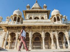 """1,054 Me gusta, 55 comentarios - El Viaje De Tu Vida (@el_viajedetuvida) en Instagram: """"¿Alguien se ha perdido el post de Mis Postales desde la India? Que no me entere yo... que ya…"""""""