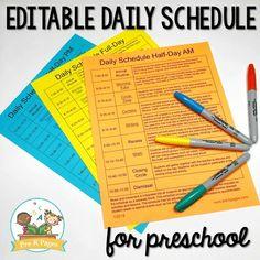 211 Best Preschool Classroom Management Images In 2019