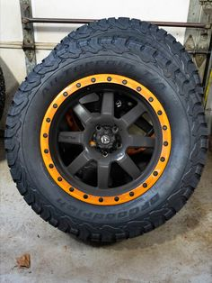 OK Auto, & Tire has years of off-road and performance experience. We sell and install everything that will enhance your car. Jeep Wheels, Wheels And Tires, Pajero Off Road, Jeep Camping, Wheel And Tire Packages, Jeep Mods, 4x4 Off Road, Forged Wheels, Subaru