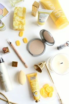 Confessions of a Beauty Blogger | The Sunday Girl | Bloglovin'
