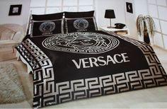 120.00 Cheap Bed Linen, Cheap Bed Sheets, Cheap Bedding Sets, Bedding Sets Online, Luxury Bedding Sets, Affordable Bedding, Black Comforter, Grey Bedding, King Comforter
