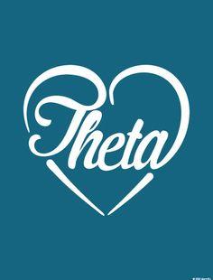 Dormify Exclusive Kappa Alpha Theta Heart Print http://www.dormify.com/greek/kappa-alpha-theta/kappa-alpha-theta-heart-print