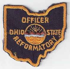 Vintage-Ohio-State-Reformatory-Officer-Patch