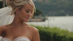 Brooke and Choc #weddingvideo #weddingplanner #thelakecomoweddingplanner   Videomaker - Matteo Castelluccia