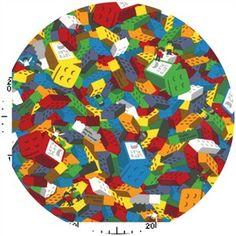 Lego, Lego lego and Kid on Pinterest