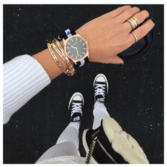 Tom Carter Cruise Rose Gold Watch Tom Carter Cruise Rose Gold Watch ❌ sorry no trades - price is firm even if bundled ❌ Tom Carter Accessories Watches