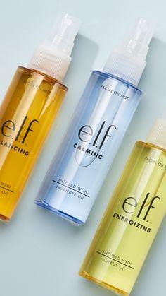 Essential Oils For Face, Neroli Oil, Face Spray, Geranium Oil, Cosmetics Industry, Citrus Oil, Face Mist, Rose Oil, Facial Oil