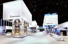 Samsung CES2014