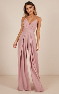 one piece outfit jumpsuit elegant Formal Jumpsuit, Wedding Jumpsuit, Prom Jumpsuit, Jumpsuit Outfit, Elegant Jumpsuit, Strapless Jumpsuit, Bridesmaid Dresses, Prom Dresses, Formal Dresses