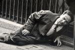 Les photos inédites du 17 octobre 1961 - LeMonde.fr