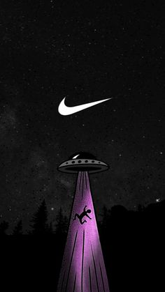 Nike Wallpaper Iphone, Glitch Wallpaper, Cartoon Wallpaper, Cool Wallpaper, Black Aesthetic Wallpaper, Aesthetic Wallpapers, Estilo Nike, Card Tattoo Designs, Juice Rapper