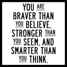 This is one of my favorite #quotes Today this #quote seemed appropriate. Happy Thursday! #quotestoliveby #quoteoftheday #thursdaymotivation #thursdaythoughts #brave #believe #strong #smart #inspiration #motivation #motivated #love #friends #family #believeinyourself #loveyourself #investment #investinyourself #happy #smile #positivevibes #positivity #happyplace #lifeisbeautiful #equality #special #music #together