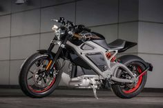 Harley-Davidson will launch its study of the first electric within 18 months Electric bicycle Harley-Davidson Policies Classic Harley Davidson, Used Harley Davidson, Harley Davidson Motorcycles, Electric Bicycle, Electric Cars, Bobbers, Cafe Racers, Choppers, Harley Davidson Electric Motorcycle