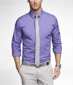 Mens Formal & #Casual #Shirts Online For more info Visit our Website :- http://erasfashion.com/ and Tel/Fax: +(66)76345642 Mobile: +(66)817875121 or Email: info@erasfashion.com Directed by- Mr. Rainy Sachdeva