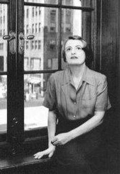 the contributions of ayn rand to contemporary philosophy Ayn rand (/ aɪ n / born alisa zinovyevna rosenbaum february 2 [os january 20] 1905 – march 6, 1982) was a russian-american novelist, philosopher, playwright.
