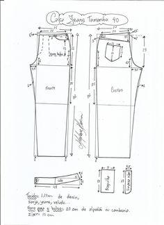 jeans-cintura-media-40.jpg (2550×3507)
