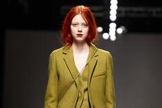 142 Best Looks images | Feminine fashion, Personal style