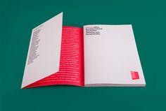 BVDG — Book for a Jubilee on Editorial Design Served