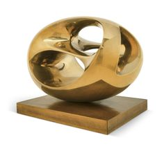 View Oval Sculpture by Barbara Hepworth on artnet. Browse upcoming and past auction lots by Barbara Hepworth. Sculpture Head, Abstract Sculpture, Wood Sculpture, Bronze Sculpture, Sculpture Painting, Metal Sculptures, Barbara Hepworth, Saatchi Gallery London, Tate Gallery