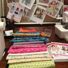 New fabrics from my latest trip to Hawaii, and so many ideas for my next Collection!  Time to get ready for The Merrie Monarch Festival, Opening Sunday April 16, 2017.  The week long cultural festival is held annually in Hilo, Hawaii.