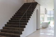 Corvelyn - Realisaties - Tijdloze villa - Philink architects
