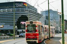 Streets of #TheHague Netherlands | 2012 | #Nikon #beautifulplaces #travelingram #instapassport #wanderlust #aroundtheworld  #travel #traveling #streetphotography #YourShotPhotographer  #IAMNikon #street  #binoygeorgephotography #_beyondpixels_ #travelphotography #follow #like4like #photooftheday #instadaily #summer #followme #me  #iamamsterdam #tram #transportation #hollandcasino Photography  BinoyGeorge