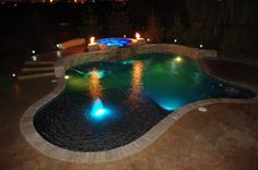 | Knowledge Center- the Midwest Custom Pools