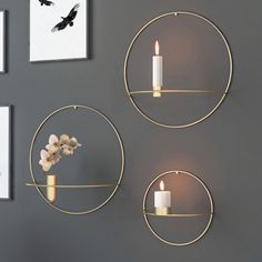 Cheap candle holders, Buy Directly from China Supplier .- Pas cher bougeoirs, Acheter Directement de Chine Fournisseurs:Style Nordique Gé… Cheap candle holders, Buy Directly from China Suppliers: Nordic Style Geometric Tower Candlestick … - Wall Mounted Candle Holders, Cheap Candle Holders, Wall Mounted Vase, Modern Candle Holders, Candle Wall Sconces, Outdoor Metal Wall Art, Metal Wall Art Decor, Cheap Wall Decor, Wall Decor Design