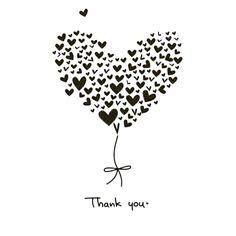 """207 Gostos, 8 Comentários - In ❤ linha by Inês Seabra (@ineseabra) no Instagram: """"Diz que hoje é dia de agradecer... ❣ Obrigada por estarem desse lado ❣ #pensamentododia #instaquotes"""""""