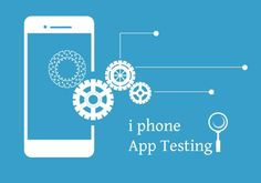 8 Tips for Successful iPhone App Testing: Key areas tested includes usability, GUI, localization, reliability, scalability etc.