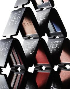 nars color cosmetics makeup