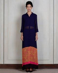 Manish Malhotra. Indian Couture.