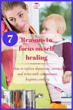 Moms life is hard, let alone having any time to de-stress and have a self care routine. check out the 7 reasons that moms need to focus on self healing with my 5 minute Reiki self healing technique Reiki Courses, Overwhelmed Mom, Finding Inner Peace, Other Mothers, The Ugly Truth, Spiritual Development, Destress, Self Healing, Self Care Routine