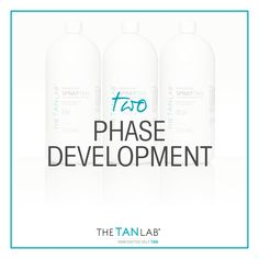 At THE TAN LAB, we have created a scientifically formula that is unmatched by DHA-only products. With its unique combination of DHA and Erythrulose, our innovative two-phase tanning products ensure both ingredients work in synergy with one another and most importantly, in harmony with your skin.  #spraytan #naturaltan #faketan Tanning Products, Fake Tan, Natural Tan, Your Skin, Lab, Innovation, Unique, Fake Tan Remover, Labs