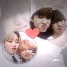 Namjoon, V Taehyung, Bts Vmin, Bts Bangtan Boy, Jimin Jungkook, Jikook, Bts Memes, Yoonmin, S Videos