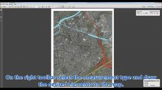 How-to Export a GeoPDF from ArcMap and used on Adobe Reader