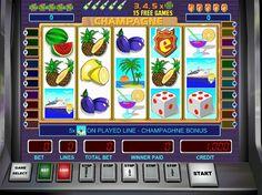 Слот автоматы играть скачать бесплатно шарм эль шейх отель казино