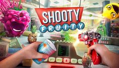 Shooty Fruity Free Download is a great game. We offer opportunity to download Shooty Fruity Free Download for PC. You can download Shooty Fruity Free Download for free, is available …