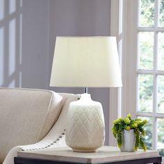 Birch Lane Lavery Table Lamp & Reviews   Wayfair