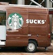 Starbucks Delivery Truck Branding Sucks – Fixtures Close Up One Job Meme, Job Memes, Job Humor, Ecards Humor, Nurse Humor, Memes Humor, Really Funny Memes, Stupid Funny Memes, Funny Relatable Memes