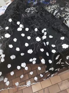 Alexander Mcqueen Scarf, Dresses, Fashion, Vestidos, Moda, Gowns, Fasion, Dress, Fashion Illustrations